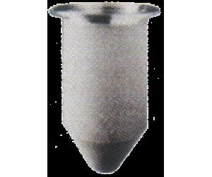 cesto-suporte Filtro Bag