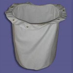 Filtro Bag Tipo Saco Coletor