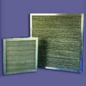 elemento-filtrante-metalico