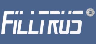 Filltrus – Filtração Industrial